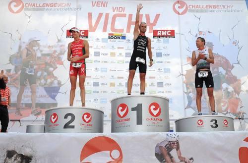 rujan - Vichy