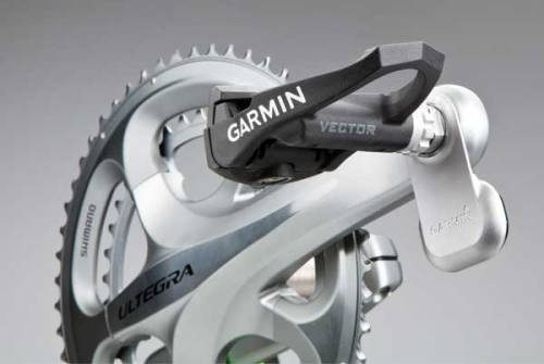 Garmin_Vector_power_system1
