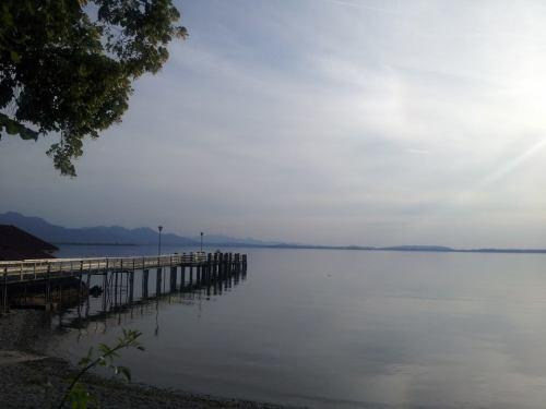 Bavarsko more