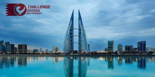 challenge-bahrain