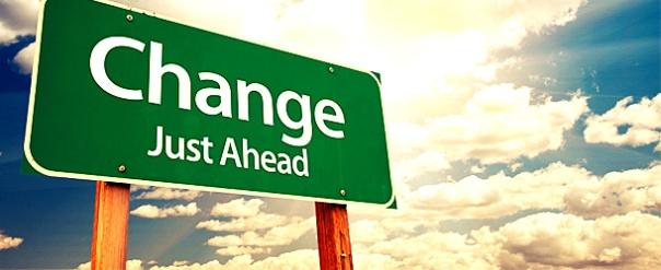 organizational-change