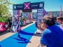 Falkensteiner Punta Skala triatlon –izvještaj