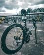 Ironman Wales –najava