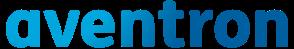 aventron_logo_2_4c_verlauf