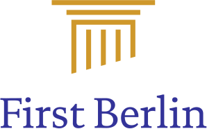 first_berlin_center_rgb