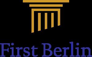 first_berlin_center_rgb