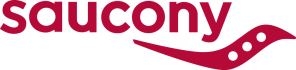 sauc_logo_1c