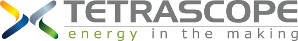 Tetrascope_logo Col