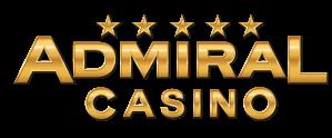 Admiral Casino - procisceni