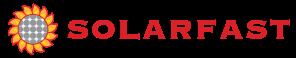 solarfast_logo_new